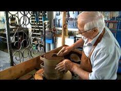 Glockengiesser - YouTube