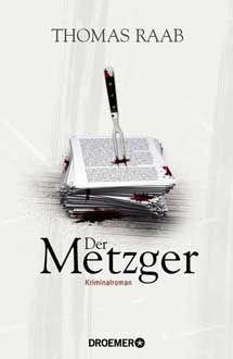 Suchergebnisse: Der metzger | Thalia.at: Zum Finden erfunden