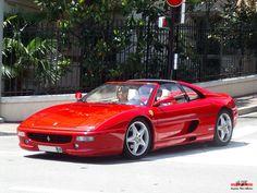 Ferrari-F355-GTS.jpg (1024×768)