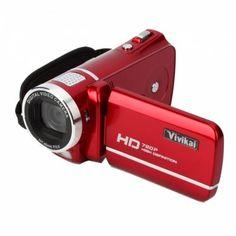 Digital VideoCamcorder