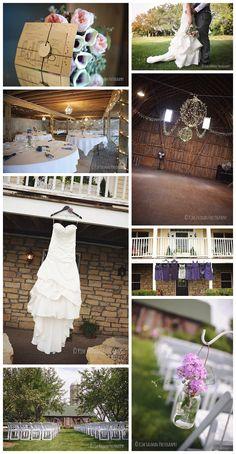 Barn wedding | Barn chic wedding | Rustic wedding | Rustic Chic wedding | Jessicawonders.com | Kim Hauman Photography