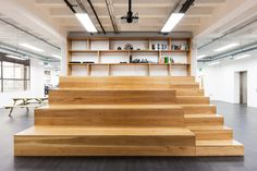 gocardless-office-design-2 GoCardless – London Offices