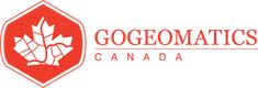 Ten Online GIS Programs in Canada | GoGeomatics
