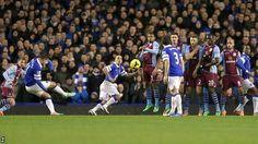 Aston Villa Vs Everton (French Ligue 1): Time, Date, Lineups, Preview, TV info, Live stream, watch online, Head to head, stats - http://www.tsmplug.com/football/aston-villa-vs-everton-french-ligue-1/