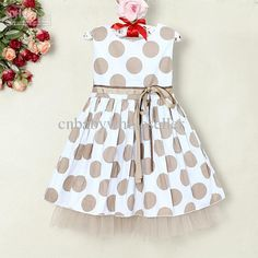 toddlers dresses images - Google Search