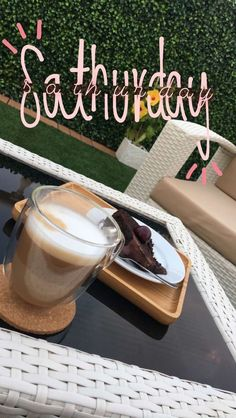Dessert for Breakfast - Ⓢⓝⓐⓟⓒⓗⓐⓣ ♡ - Stories Ideas De Instagram Story, Creative Instagram Stories, Symbole Instagram, Snap Streak, Snapchat Streak, Snapchat Stories, Instagram And Snapchat, Instagram Summer, Free Instagram
