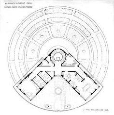 1935: Villa Girasole: Rotating House Follows the Sun : TreeHugger