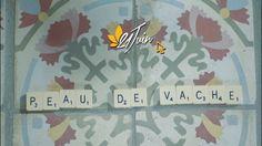 """""""Peau de vache"""" - Le 1er clip cliquable - par 21 Juin Le Duo Découvrez """"Peau de vache"""" - Le 1er clip cliquable - par 21 Juin Le Duo ; quelques plans ont été tournés à Talloires Lac Annecy. A découvrir, sympa."""
