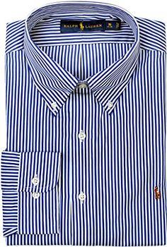 ralph lauren blue long dress polo ralph lauren swim shorts hawaiian