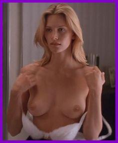 Naked Celebrity Females 9