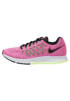 new arrival ebe30 a6694 AIR ZOOM PEGASUS 32 - Chaussures de running avec amorti - pink pow black