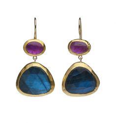 nava zahavi jewellery | Nava Zahavi Blog | Hand Made 24K Pure Gold Jewelry Designs