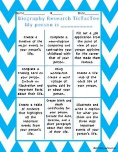 independent essay topics for toefl junior