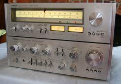 FT 920 - HA 1100 HITACHI