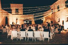 Inspiration | Mallorca Wedding Planners