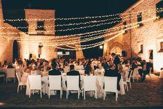 Inspiration   Mallorca Wedding Planners