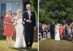 Bayfield, WI | On3 Design #BayfieldWeddings