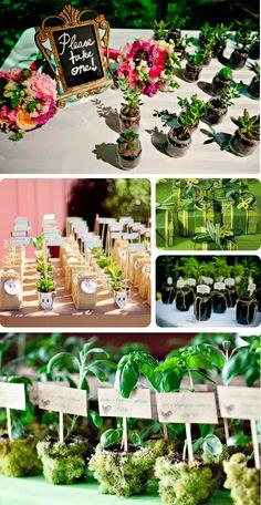 eco-freindly-wedding-favor Wedding Favors, Wedding Invitations, Wedding Ideas, Sustainable Wedding, Special Day, Eco Friendly, Groom, Table Decorations, Bride