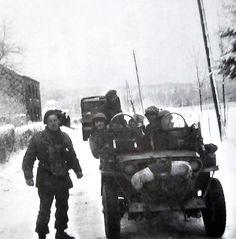 Belgian SAS