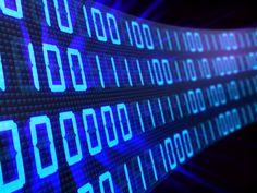 """El estudio """"Transformación digital en las organizaciones"""" de Digital Boost revela cuáles son los cambios que más preocupan en España."""