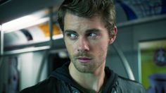Last additions - 0035 - Luke Mitchell Fan Lincoln Agents Of Shield, Lincoln Campbell, Luke Mitchell, Blind Love, Private Eye, Daddy Issues, Famous People, Handsome, Marvel