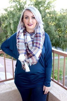 Favorite Dolman Full Sleeve: Dark Teal