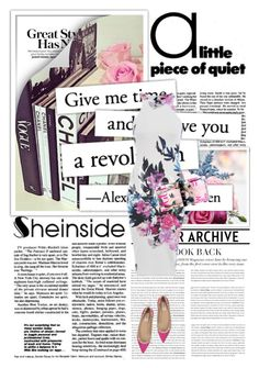 """Sheinside 9"" by emina-turic ❤ liked on Polyvore"