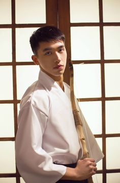 許魏洲 Xu Weizhou from the new Chinese Webseries, Addicted (aka Heroin/Addiction) Web Series 上瘾网络剧.