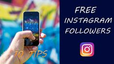 UNLIMITED Free Followers on Instagram Free FOLLOWERS app HACK! Real 2018 UPDATED version!   Get Free Instagram Followers Get Free Instagram Followers 2018 Updated Instagram Free FOLLOWERS Hack Instagram Free FOLLOWERS Hack Tool Instagram Free FOLLOWERS Hack APK Instagram Free FOLLOWERS Hack MOD APK Instagram Free FOLLOWERS Hack Free Free Followers Instagram Free FOLLOWERS Hack Free Free IG Followers Instagram Free FOLLOWERS Hack No Survey Instagram Free FOLLOWERS Hack No Human Verificat