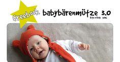 freebook-ki4ki-babybaerenmuetze-3.0.pdf