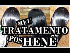 Pantene, Pos, Shampoo, Youtube, Rapunzel Hair, Hair Treatments, Filing Cabinets, Tips, Youtubers
