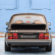 Saab 900, Griffin Logo, Saab Automobile, Saab Turbo, Commercial Vehicle, Motor Car, Volvo, Cars And Motorcycles, Dream Cars