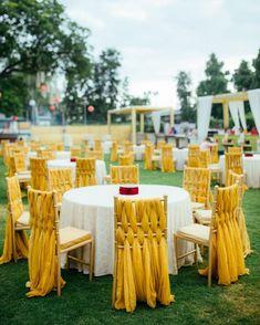 No photo description available. Wedding Card Design Indian, Desi Wedding Decor, Luxury Wedding Decor, Wedding Mandap, Backdrop Decorations, Wedding Ceremony Decorations, Outdoor Wedding Venues, Indoor Wedding, Wedding Ideas