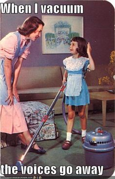 Funny pictures about Housework has never been better. Oh, and cool pics about Housework has never been better. Also, Housework has never been better. Funny Shit, Haha Funny, Hilarious, Funny Stuff, Random Stuff, Funny Things, Random Things, Funny Sarcasm, Awesome Stuff