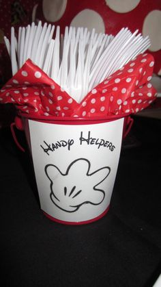 Hey, I found this really awesome Etsy listing at https://www.etsy.com/listing/176571426/handy-helpers-sign-printable