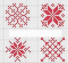 Výsledok vyhľadávania obrázkov pre dopyt вышивка крестом закладки для книг схемы