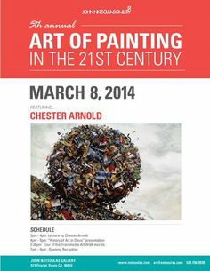 art in the 21st century 1 10 artists who are reshaping art in the 21st century [related-works]  (1) submit the opening  12 masterpieces of 21st-century painting you need to.