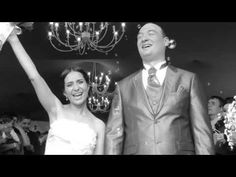 Entrega de Álbum Lucas e Rosangela - YouTube