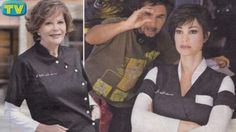 Spettacoli: Il #bello delle #donne 4. Alcuni anni dopo: fiction su Canale 5 con Manuela Arcuri ... (link: http://ift.tt/2apys2u )
