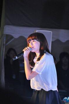 Fan's page of Ai Shinozaki(篠崎愛)