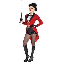 Sequin Top Hat Dance Fancy Dress Up Halloween Adult Costume Accessory 3 COLORS