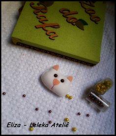 gato http://www.elo7.com.br/lelekaatelie17f10a