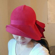 Buyer photo HaruUrara17, who reviewed this item with the Etsy app for Android.