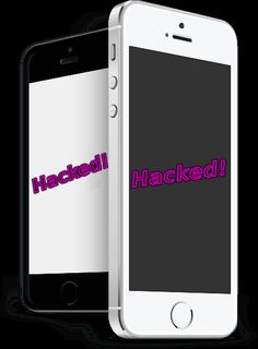 Now a days mobiles are becoming parts of human body but they are not so secured to use , we have Android and Iphone RAT's which sends anonymous data from victim mobile to hacker source