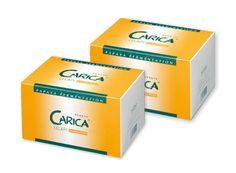 カリカセラピPS501 (3g×100包入り)2個セット