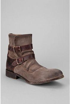 52a8bde5e1502 69 Best Men s Fashion   Shoes images