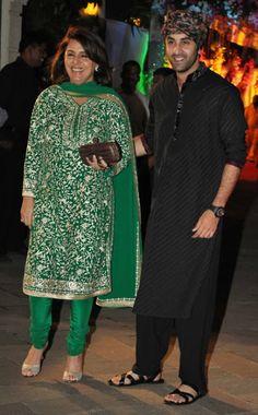 #Fashion #Beauty #Style #Indian #ethnic #Designer #Cotton #silk #Kurtas