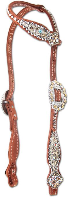 headstall-single-ear-102613115.png 400×1,151 pixels
