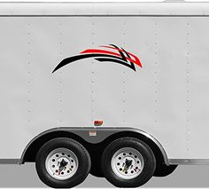 Two Decals Two Color Team Racing Trailer Decals Stickers ... https://www.amazon.com/dp/B01LPNRNQY/ref=cm_sw_r_pi_dp_x_oIY6xbXHYAE0K