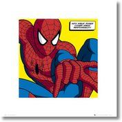 #Spiderman #Comics http://www.gbposters.com/search?q=comic=0=0